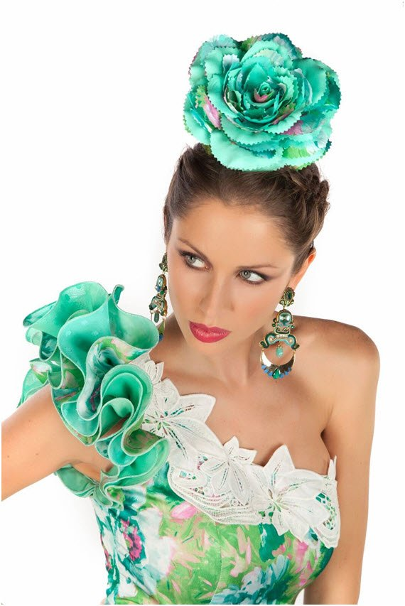 flowers_flamenca_3